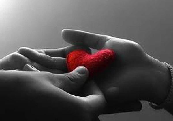 amare-il-prossimo
