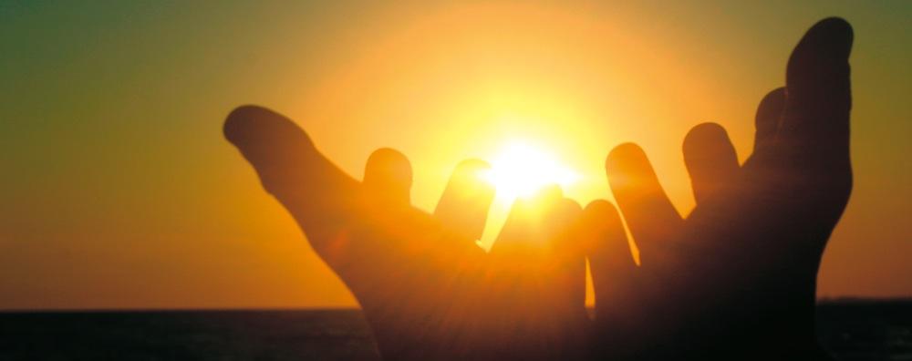 Commento al Vangelo del giorno: 12 Maggio 2018 – L'efficacia della preghiera