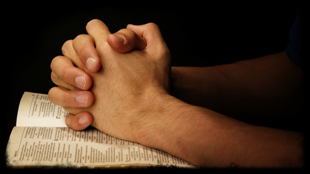 preghiera-padre-nostro