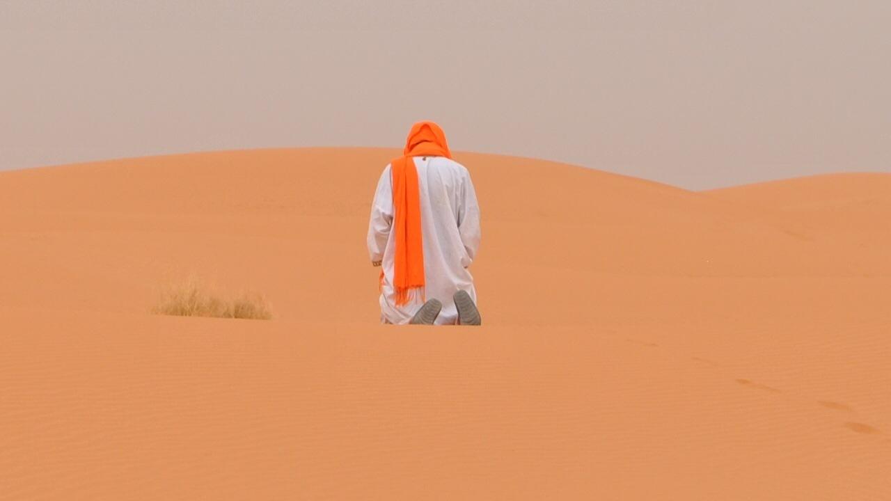 quaresima-deserto