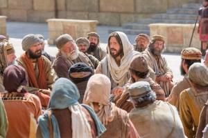 Gesù-e-i-discepoli