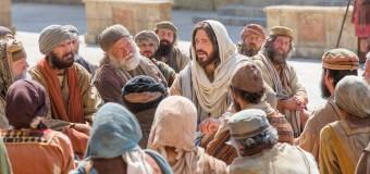 Il Vangelo del giorno – mercoledi 11 marzo 2015