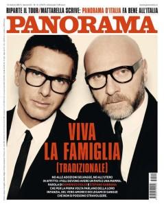 Panorama-Dolce-Gabbana