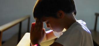 I perchè della Messa: Prime nozioni