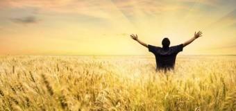 Percorso di quaresima – 34 giorno – martedi