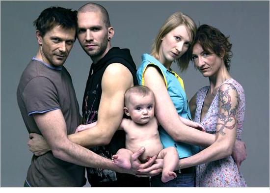 gay-adozioni