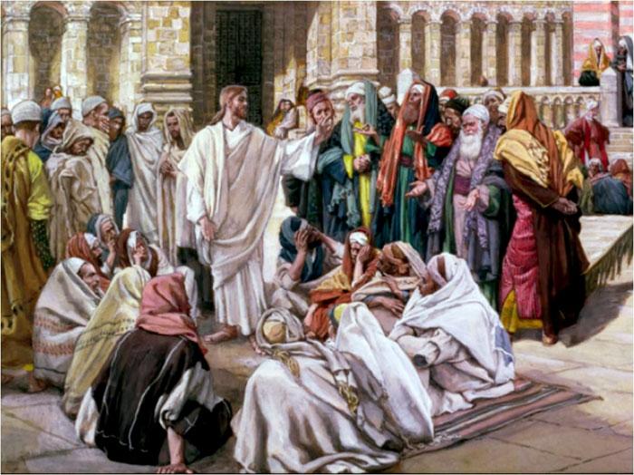 gesu-scribi-farisei