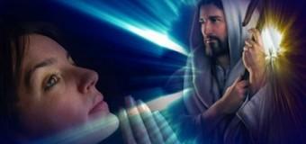 Percorso di quaresima – 30 giorno – venerdi