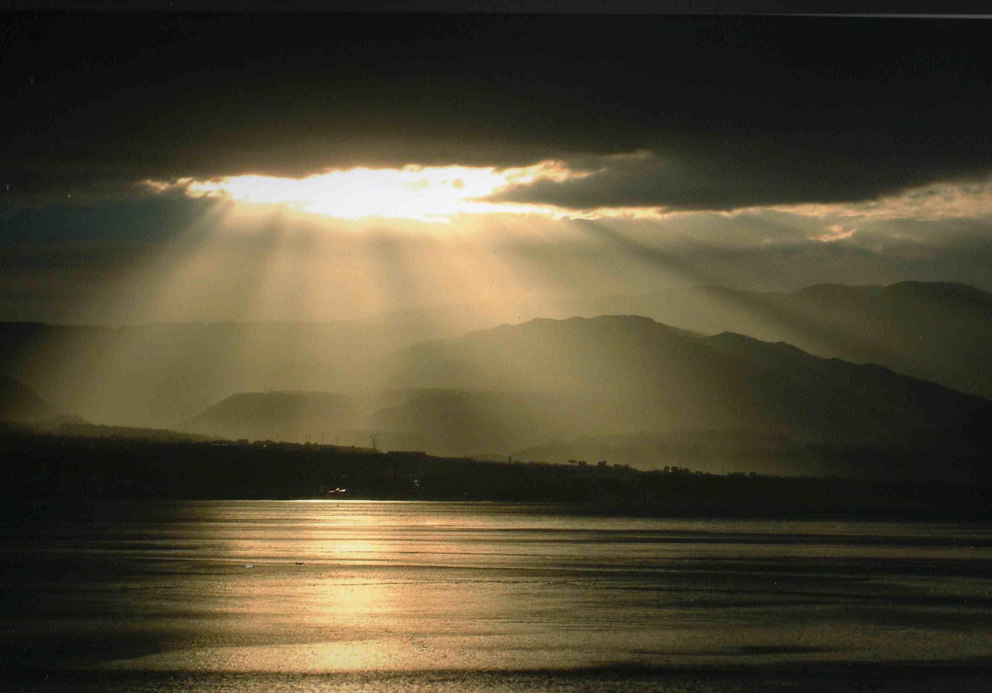 luce-di-Dio