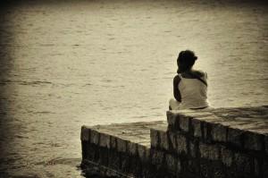 momenti-di-tristezza