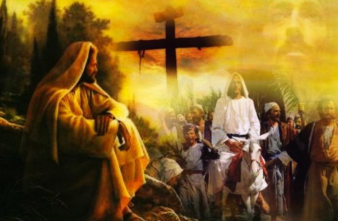 Il Vangelo del giorno – mercoledi 4 marzo 2015