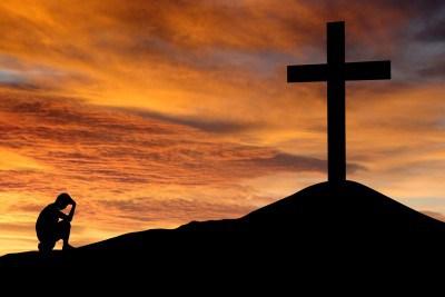 salvezza-di dio