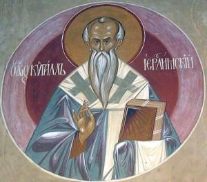 san-cirillo