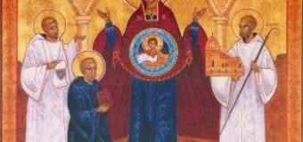 Il Santo del giorno – 28 marzo – Santo Stefano Harding