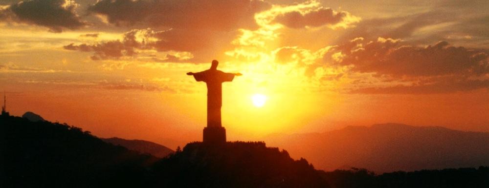 trasfigurazione-cristo