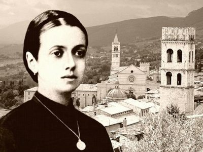 Savina-Petrilli