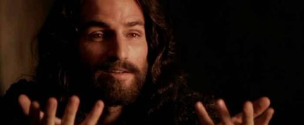 chi crede ha la vita eterna