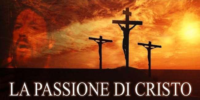 passione-cristo