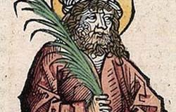 Il Santo del giorno – 22 aprile – San Leonida