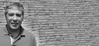 Totò Cuffaro: «In carcere ritrovo Dio»