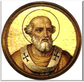 San Giovanni I Papa