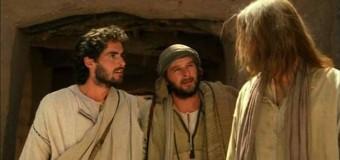 Commento al Vangelo del giorno – 25 Luglio – Che cosa vuoi?