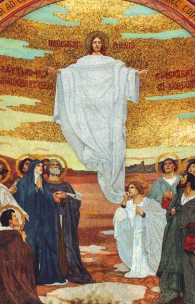 lourdes-basilica-del-rosario