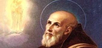Il Santo del giorno – 11 Maggio – Sant'Ignazio da Laconi