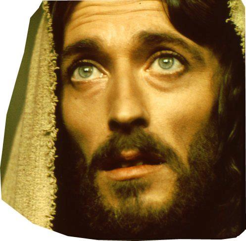 Risultati immagini per immagini di Gesù