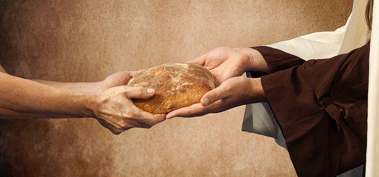 Essere-cristiani