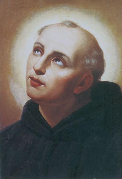 San Giovanni Grande