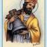 San Paolino di Nola