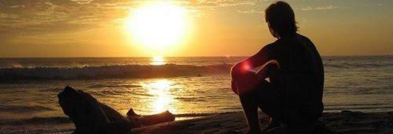 al_tramonto