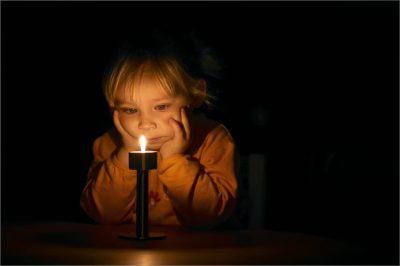 bambino-speranza
