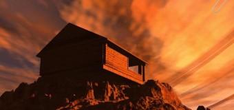 Commento al Vangelo del giorno – 23 Giugno – la sua casa sulla roccia