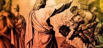 Commento al Vangelo del giorno: 13 Ottobre 2017 – Un segno dal cielo