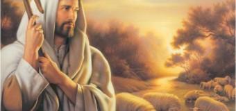 Commento al Vangelo del giorno – 19 Luglio – Si mise a insegnare loro