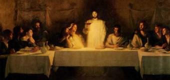 Commento al Vangelo del giorno – 25 Luglio – Voi non sapete quello che chiedete.