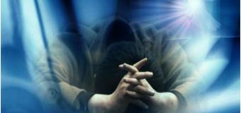 Commento al Vangelo del giorno – 18 Luglio – Nel suo nome sperano le nazioni