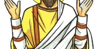 Il Santo del giorno – 20 Luglio – Sant'Apollinare di Ravenna