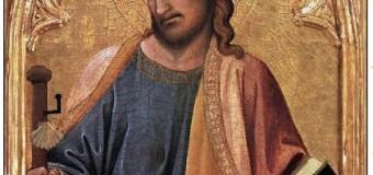 La Lettera di Giacomo: L'edera dell'invidia