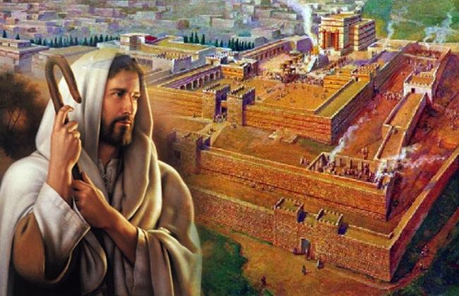 Gesu-e-il-tempio-di-Gerusalemme