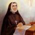 Santa Filippina Rosa Duchesne