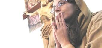 Vegliate e pregate