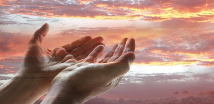 regno di Dio