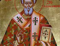 Il Santo del giorno: 02 Dicembre – San Cromazio Vescovo