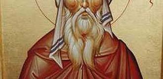 Il Santo del giorno: 04 Dicembre – San Giovanni Damasceno