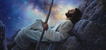 Commento al Vangelo del giorno: 17 Maggio 2018 – E' bello sapere