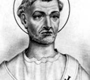 Il Santo del giorno: 16 Gennaio – San Marcello I papa