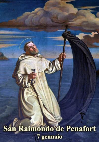 santo1395big